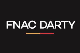 logo_fnac_darty_0.jpg