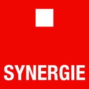 Logo_Synergie.jpg