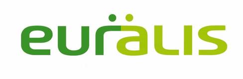 Logo-EuralisSansBaseline.jpg