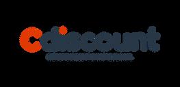 20180105200058!Logo-Cdiscount-baseline.p