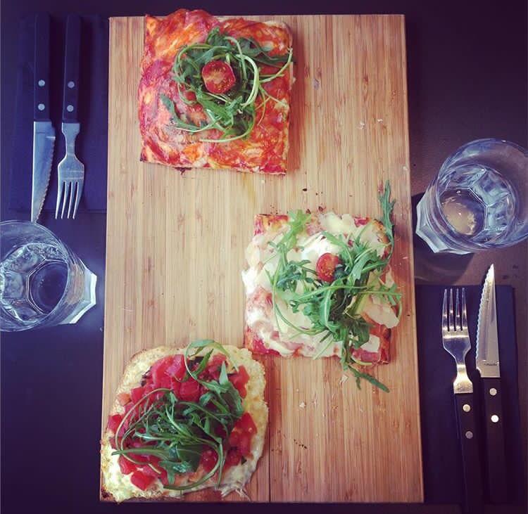 pizza foccacia.jpg