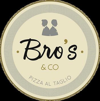 LOGO BRO'S&CO.png