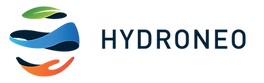 Hydroneo Logo.png