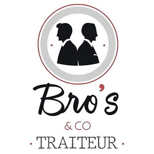 Bro's & co traiteur - 11.jpeg