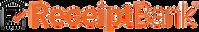 LEX & ASSOCIÉS est partenaire certifié de Receip Bank