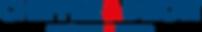 LEX & ASSOCIÉS est partenaire CHIFFRE & DROIT