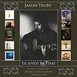 Jason Truby (2).jpg