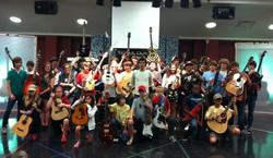 Guitar+Camp+2011