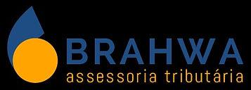 BRAHWA.jpg