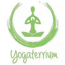yogaterium.jpg
