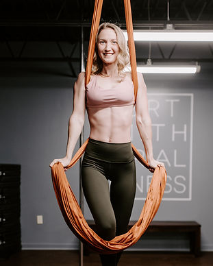 Fort-Smith-Aerial-Fitness-Arkansas-Comme