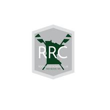 RRC.png
