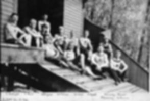 Minnesota Boat Club members. 1890-1899.jpg