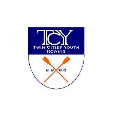 TCYR360.png