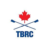 TBRC.jpg
