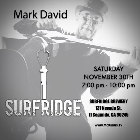 Mark DavidSurfridgeBrewery.jpg