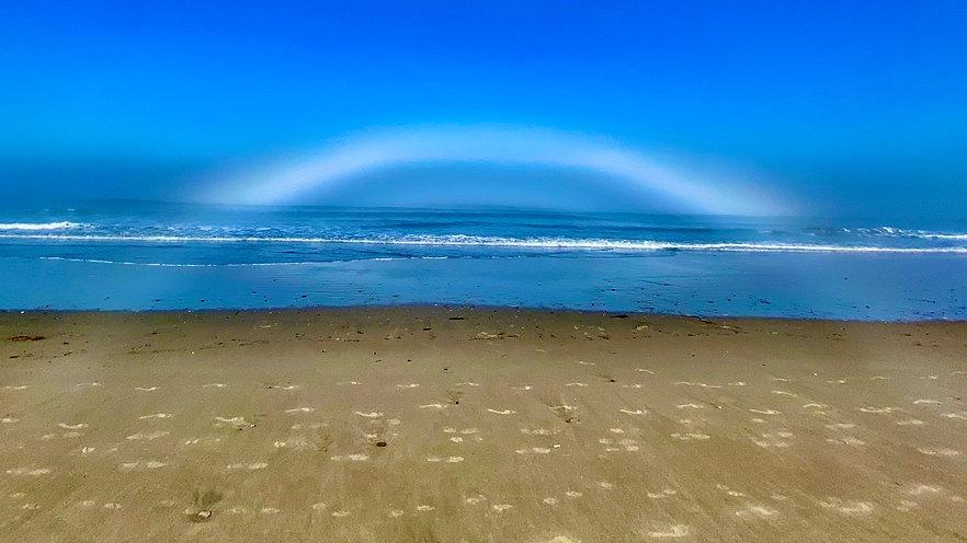 white ocean rainbow.jpeg