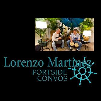 PortsideLorenzo.jpg
