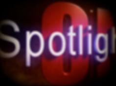 SpotlightON.jpg