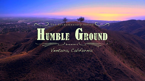 HumbleGround-TwoTrees.jpg