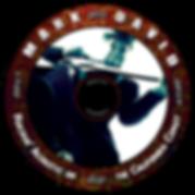 OfficialMarkDavid2017-2020 copy.png