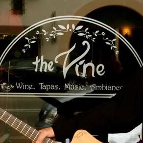 TheVine.jpg