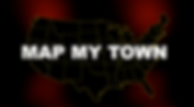 MapMyTown.png