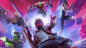 Star-Lord gaat voor plan B in nieuwe TV-spot