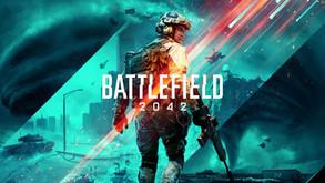 DICE onthult Battlefield 2042: Hazard Zone