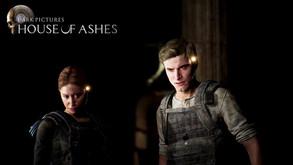 Het lot van de personages in House of Ashes ligt in jouw handen