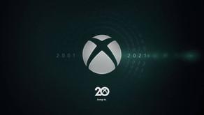 Een episch kwartaal voor Xbox in het vooruitzicht