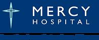 mercy-hospital-logo.png