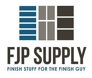 FJP Logo_edited.jpg