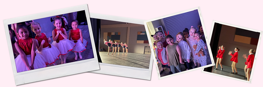 recital pictures  (1).png
