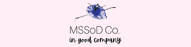 Copy of Company Logo  (2).png