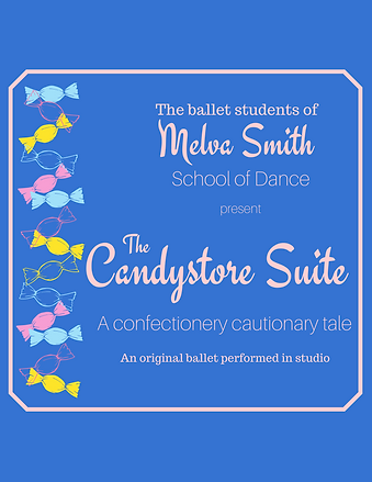 Candystore Suite flyer.png