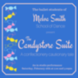 Candystore Suite SM.png