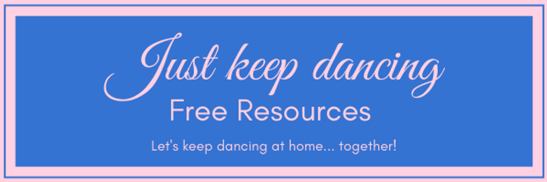 Free Resources HEader (1).png