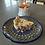 Thumbnail: Blueberries n' Cream Pie