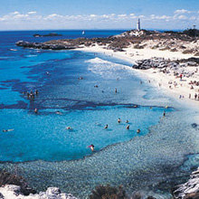 RottnestBasin.jpg