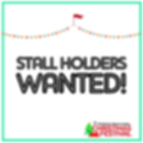 stall holders Wanted!.png