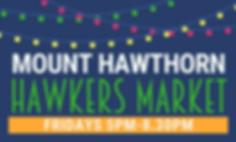 Mount Hawthorn Logo.png