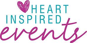(CMYK) Heart Inspired Events_Logo.jpg