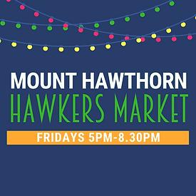 Mount Hawthorn Logo Square.png