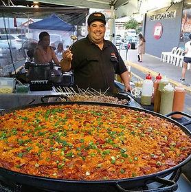 Canarian Cuisine 2.jpg