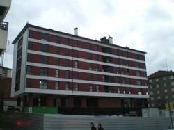 IMGP1583