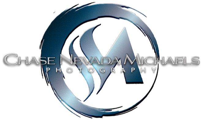 Chase Nevada Michaels Photography, Chase Michaels, Photographer, Studio, Photos, Pictures, Portraits, Headshots, Commercial Photography, Event Photography, Real Estate Photography