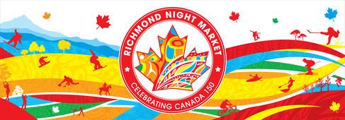 Richmond-Night-Market-Banner.jpg