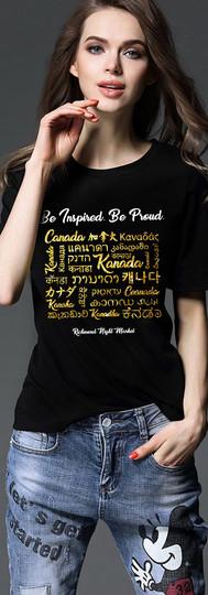 T-Shirt_Multi-Language_mock up.jpg