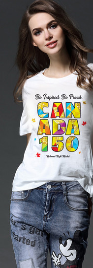 T-Shirt_Canada 150_White_mock up.jpg